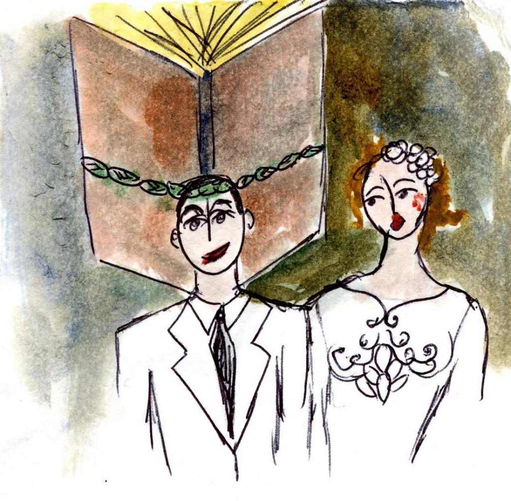 mariés3