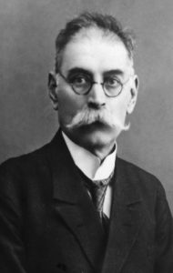 Tihomir R. Djordjević