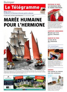 Telegramme-11-08-2015catalog-cover-large