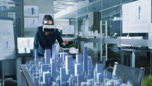 Enhanced reality - src: dissolve.com