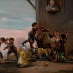 5-Francisco de Goya Y Lucientes