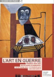 exposition-l-art-en-guerre-france-1938-1947-XL