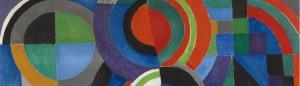 rythme_couleur_1964