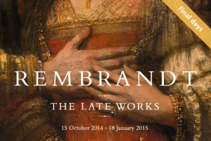 rembrandt-homepage-final-days