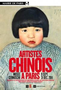 594_vignette_PEINTRE-CHINOIS