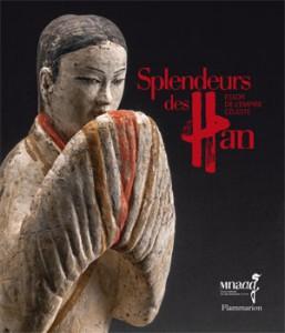couv_splendeurs_des_han