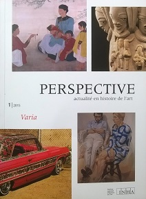 couv_perspectives