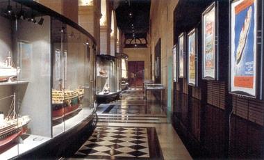 Chambre de commerce et d industrie de lyon histoire - Chambre de commerce et d industrie lyon ...