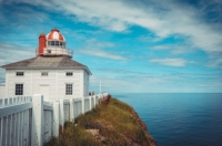 cape_spear_main_ashx-small200