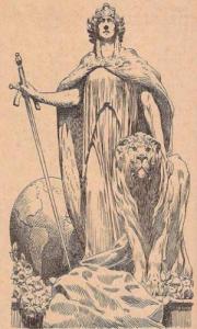 La matrona españa