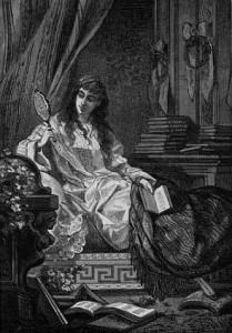 poetisaromanticaplanas1881