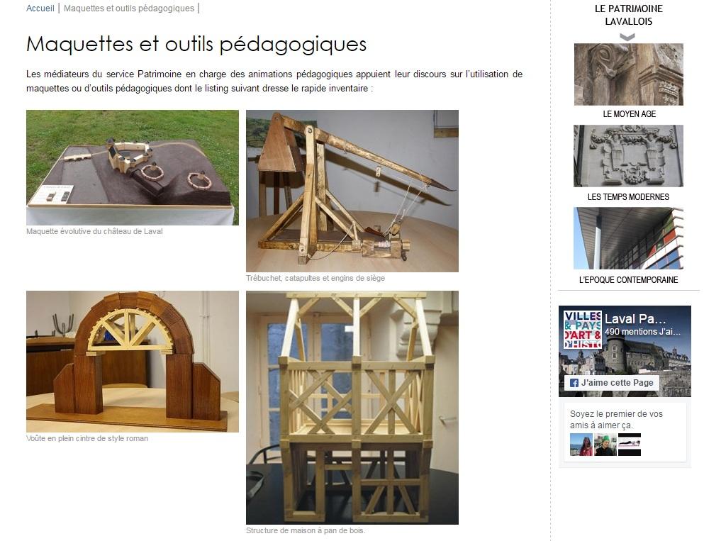 maquettes_internet_laval