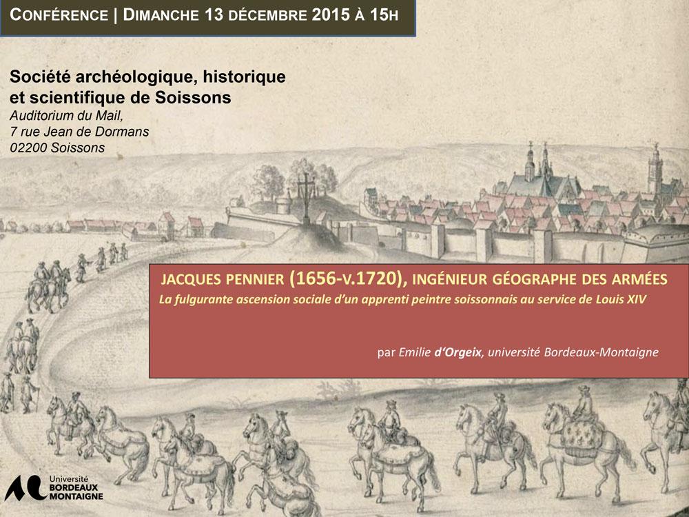 13.12.15-1.Conférence_Pennier_13-décembre-2015-1