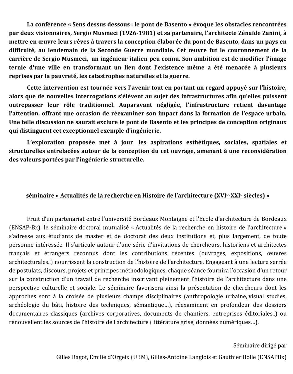 2.-E.-D'Orgeix-séminaire-archi-17.11