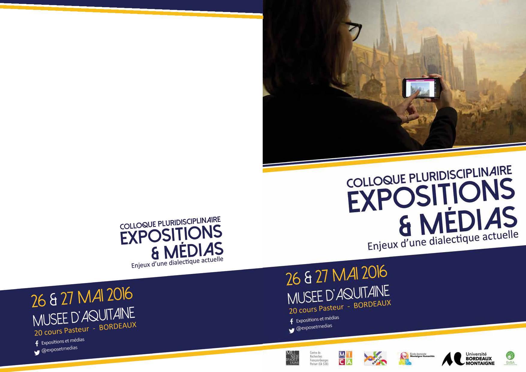 Programme Colloque Expositions et Médias 26 27 mai 2016_Page_1