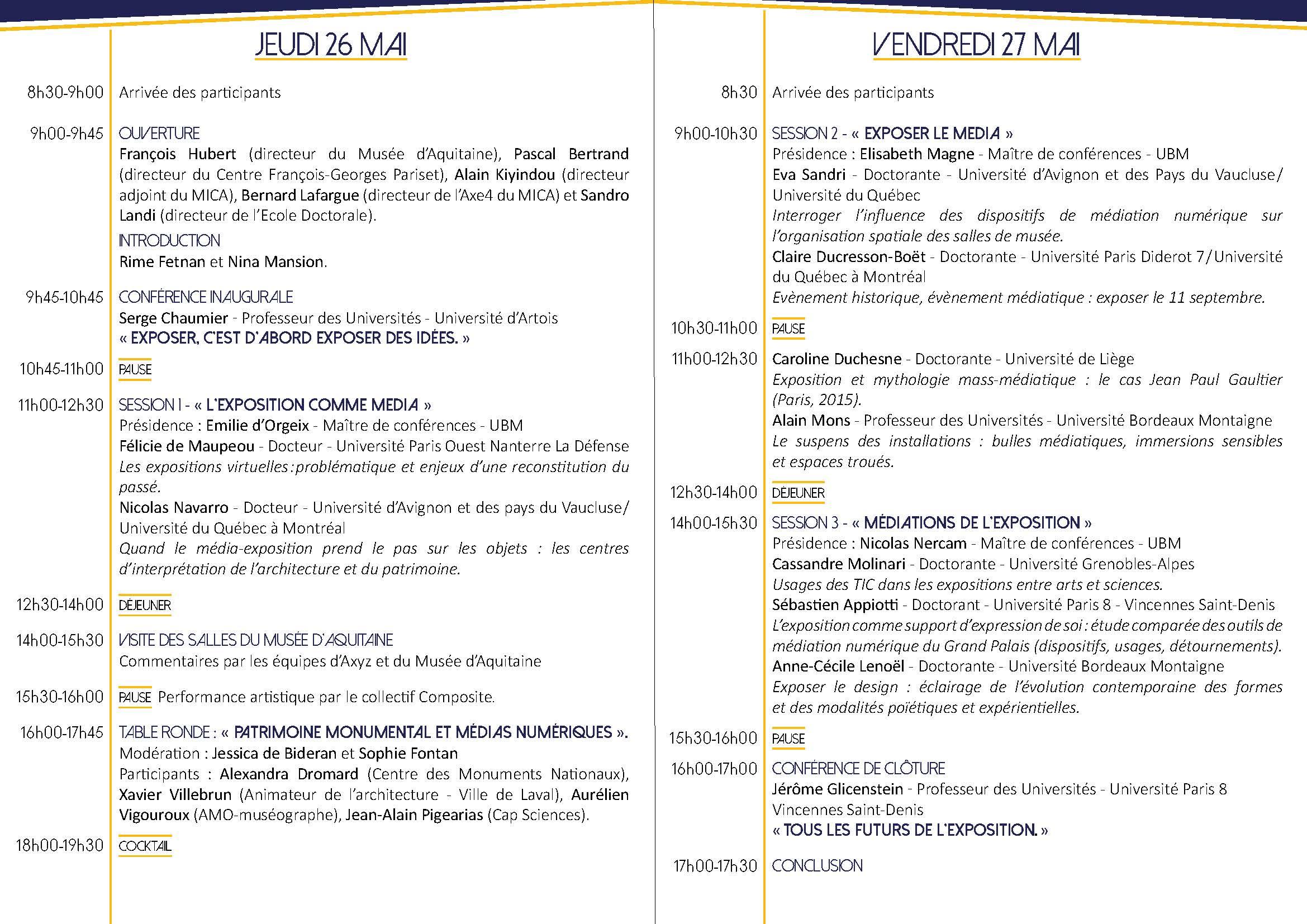 Programme Colloque Expositions et Médias 26 27 mai 2016_Page_2