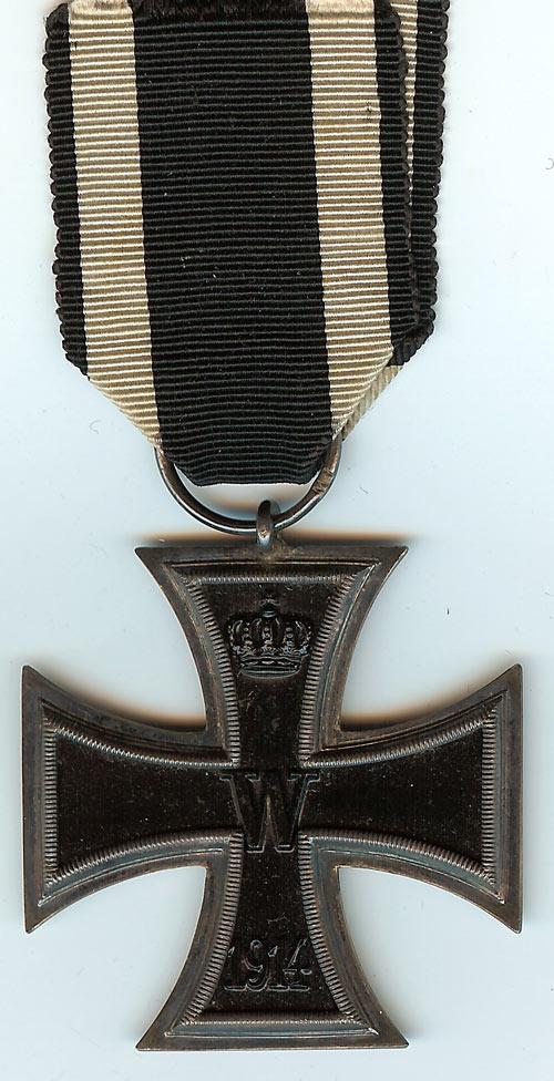 Eisernes Kreuz krems10