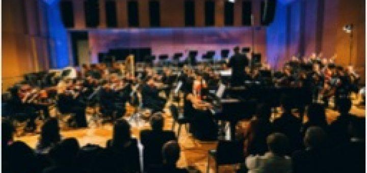 Stratico_concert