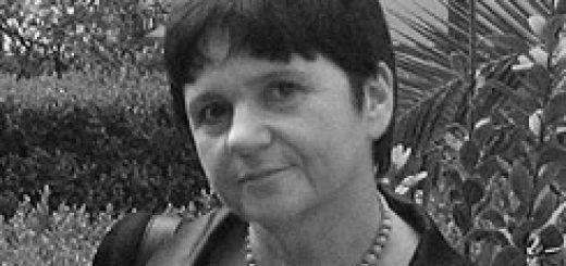 barbara-przybyszewska-jarminska