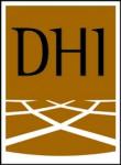 Deutsches Historisches Institut in Rom