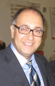 Luigino Bruni_AD_05