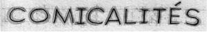 LogoComicalitésGrand