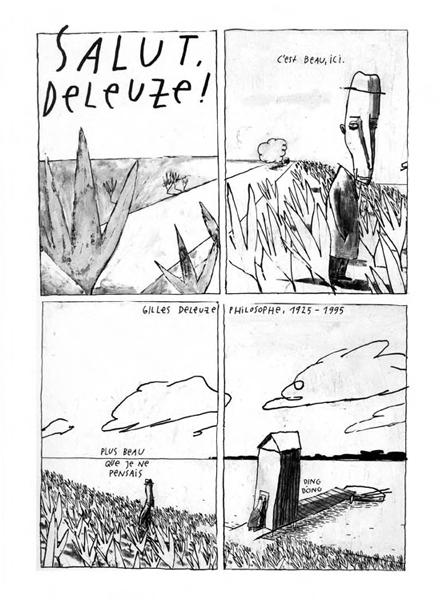 TomDieck_salut-deleuze_2006