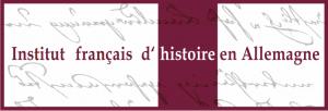 Logo_IFHA