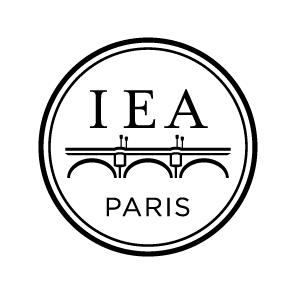 Logo_IEA_0