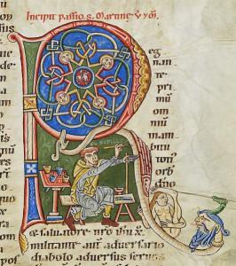 531px-Codex_Bodmer_127_244r_detail_Rufillus