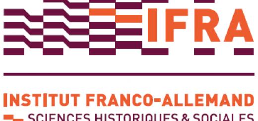 IFRA Frankfurt