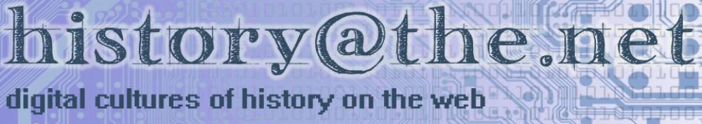 history@the.net