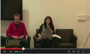 Les vidéos satiriques du net à l'assaut du traitement médiatique de « l'Arabe » (2005-2013)