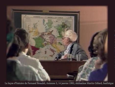 Généalogie, mobilisation et archivage des images – Rendez-vous de l'histoire, Blois, 14 octobre 2018