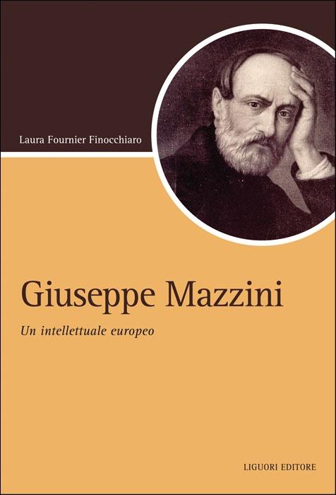Mazzini_Fournier