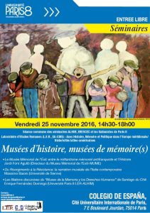 affiche_musees