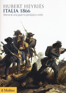heyries_italia1866