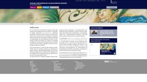 screenshot_website_deutsch