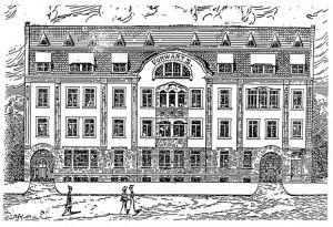 Wuppertal_muenzstr_1914_002_content_gallery