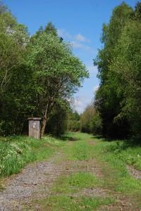 Dahlem_Kronenburg_Vennquerbahn_06_b