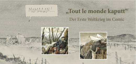 FA_tout-le-monde-kaputt_einladung-vorderseite
