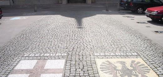 800px-JumelageBesancon-Freiburg
