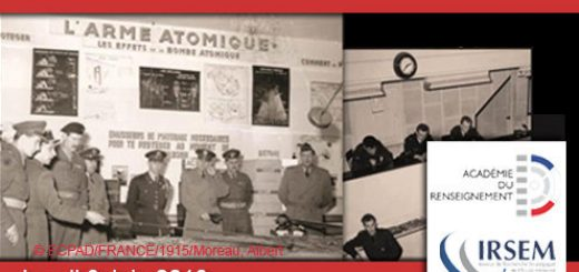 a-la-une-le-renseignement-au-debut-de-la-guerre-froide-le-6-juin-2016_article_pleine_colonne