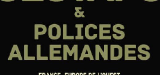 gestapo-polices-allemandes