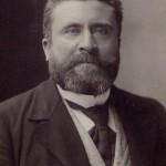 Jean Jaurès (source)