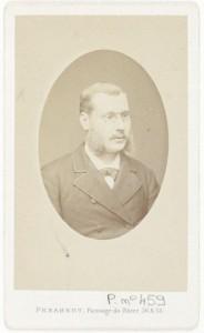 Victor Turquan