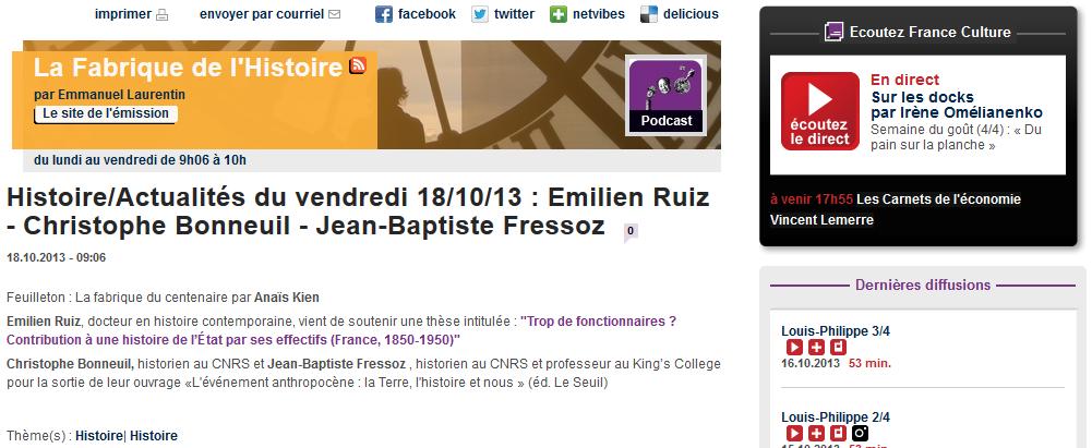 LaFabrique_18_10-2013