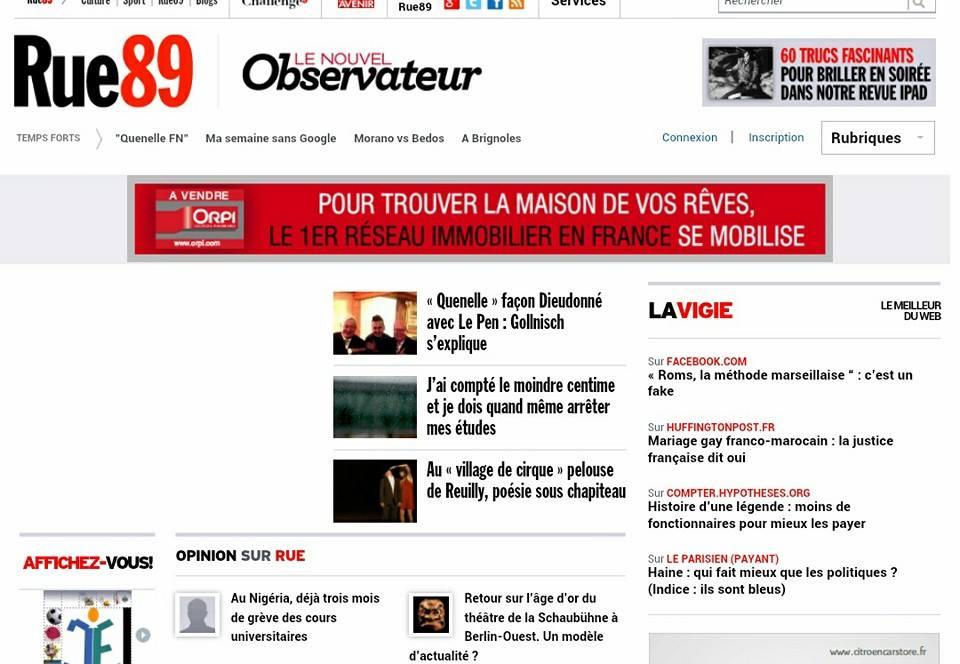 VigieRue89_PenserCompter_13-10-2013