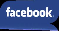 Suivez ce carnet sur FB