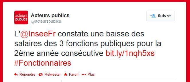 ActeursPublics_16-04-2014